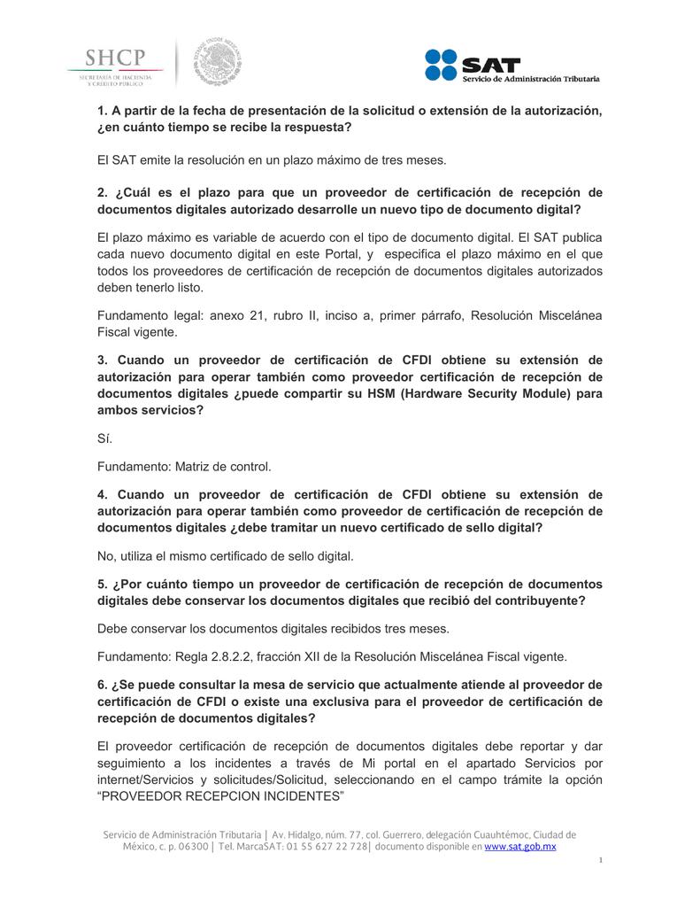 Contemporáneo Certificación CDFI Festooning - Cómo conseguir mi ...