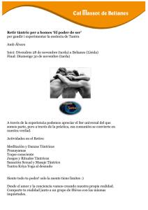 MARCO Huella de manos y pies Idea de regalo para beb/és para reci/én nacidos y mam/á Huellas de arcilla para nacimiento Kit de kit de manos fundidas
