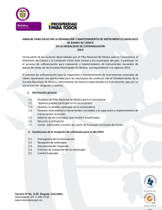 Manual para mantenim y reparac Instrum 2014 version final (2)