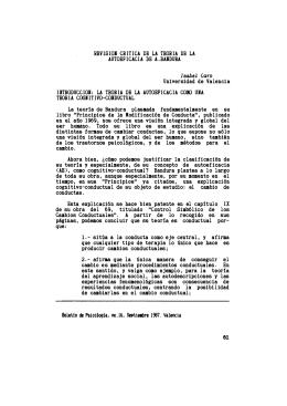 Psicologia Integral - Ken Wilber.pdf - PDF Free Download