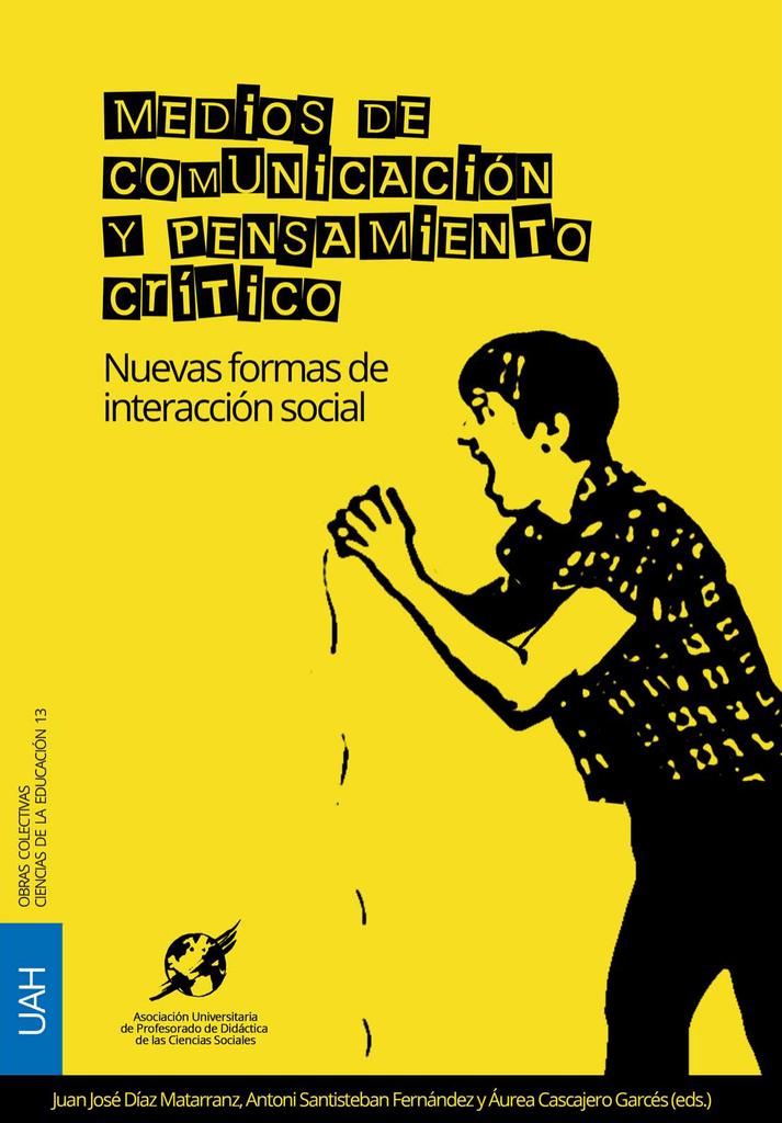 1930s Spanish Civil War Poster El Mono Azul Hoja Semanal 20x30