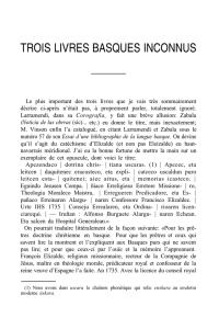 Provence Outillage 340 B/âche arm/ée tress/ée 2 x 3 m