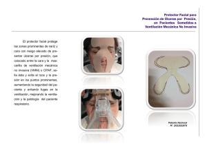 Dispositivo Anti ronquidos el/éctrico respirador Nasal Dispositivo de protecci/ón contra el sue/ño Dispositivo Mini ronquido para Reducir los ronquidos Color : Blanco