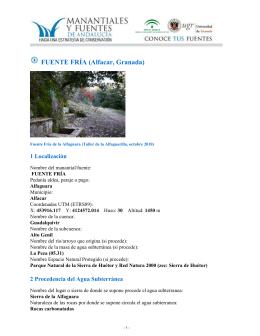 SEPO DESCARGAR INSEPARABLES PDF GRATIS Y SAPO