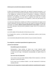 Los franciscanos hispanos por los caminos de la traducción  textos y 8a89eb787c6a