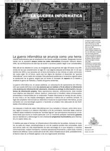 MP Essentials Fuerte port/átil Robusto directores Silla con Bolsillos Deportes y Mesa Verde Verde