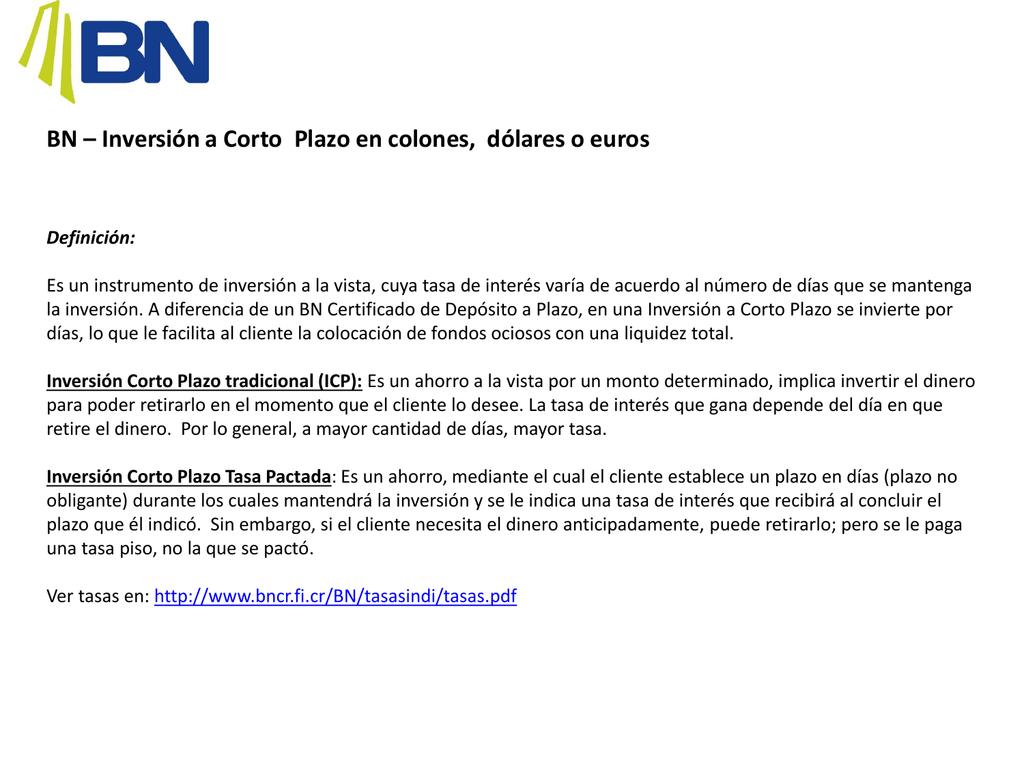 Dorable Certificado De Depósito A Corto Plazo Cresta - Certificado ...