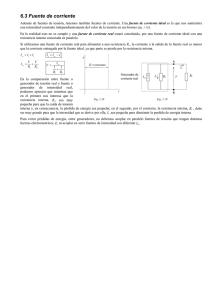 M/ódulo del convertidor elevador DC-DC de alto voltaje Convertidor elevador 8-32V 12V a /± 45V-390V ZVS Carga del condensador Aumente el suministro de energ/ía