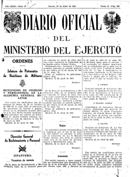 1 - Biblioteca Virtual de Defensa