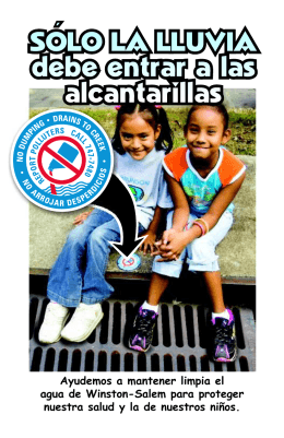 hispanic booklet FOR WEB - City of Winston