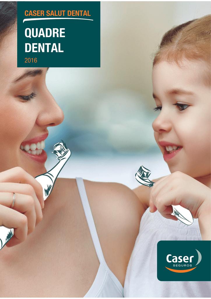 Dentista quinteros sant celoni