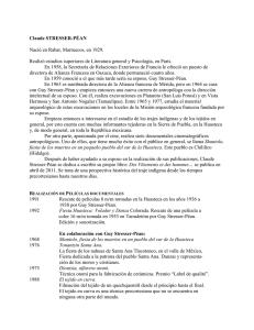 Galer/ía Nacional 20 unidades Servilletas de papel impreso con 3 capas Monet dise/ño de playa en Trouville