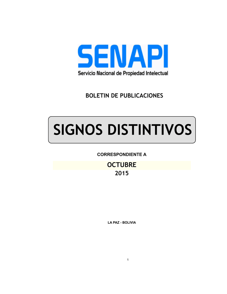 Sea Team Cesto de Almacenaje Hilo de Algod/ón Natural para Guarder/ía Infantil Habitacion de Ni/ños Gris