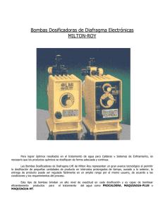 5 RACORES AIRE COMPRIMIDO 1//4 MACHO 8mm Adaptador Conector Milton Racor Manguera Neum/ática PACK 5 PIEZAS