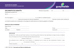 A4_documento_garantia_INSCRIPTOS