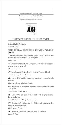 Descargar pdf ciencia y trabajo fandeluxe Images