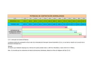 color azul Magnet Expert Ltd Ganchos magn/éticos de pl/ástico 12 x 20 mm, 1 kg, 10 unidades