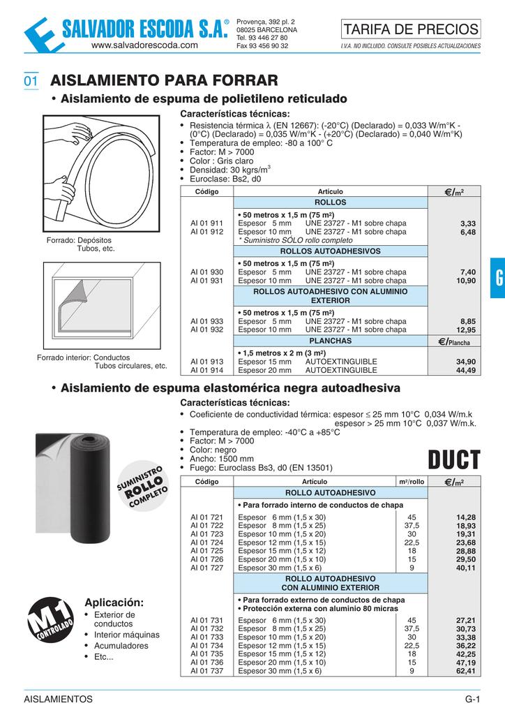 Gris 22 di/ámetro de 19 40 50 16/unidades de tacos de tefl/ón autoadhesivos 63/mm 25 30