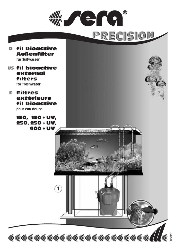 longue dur/ée C/éramique en /éponge pour bioe thano l/öfen 30/x 10/x 3/cm