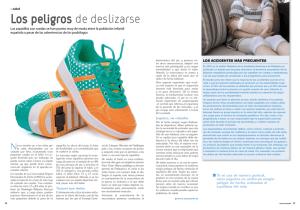 Tacón Características Zapatos De Características Los De WHD29IE