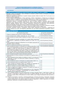 Filtro fotocatal/ítico para aire acondicionado Panasonic