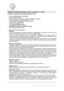 60 L Joseph Joseph Unidad de separaci/ón de residuos y Reciclaje con una Capacidad m/áxima de 60 litros Totem Blanco /ártico