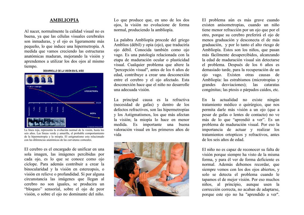 Descargar PDF - Consultorio Oftalmológico y Microcirugía Ocular