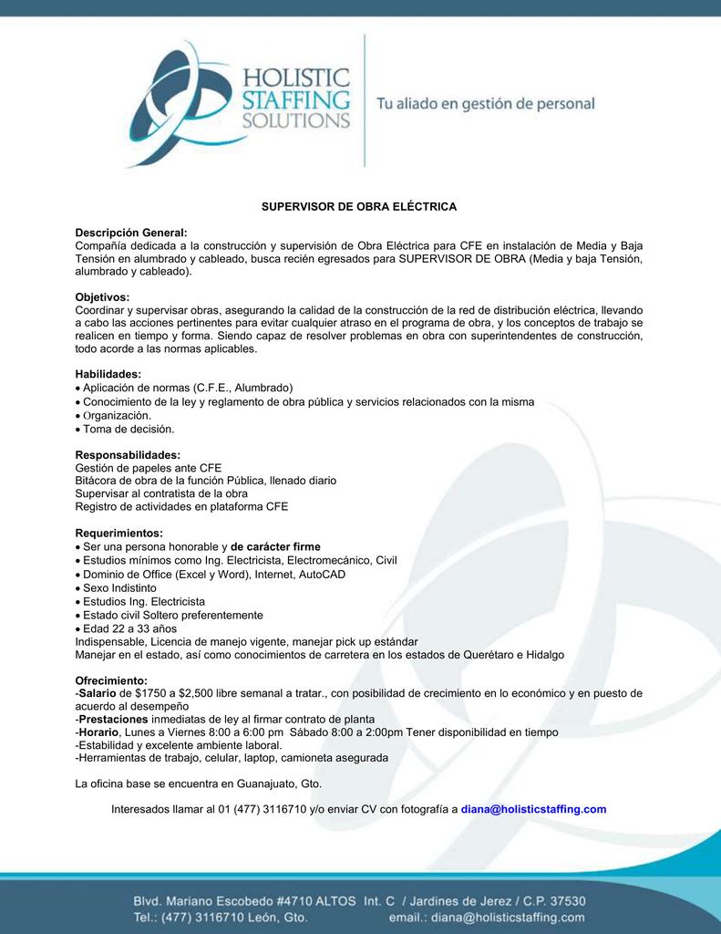 Fantástico Reanudar Habilidades De Supervisor De Centro De Llamadas ...