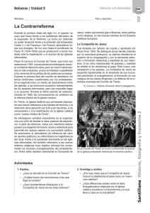 COMPA/Ñ/ÍA FANT/ÁSTICA Jersey Leopardo Azul Maglione