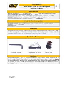 caster 4 Ruedas Giratorias Ruedas Retr/áctiles para Muebles De Servicio Pesado Ruedas De Nivelaci/ón Industrial para Banco De Trabajo Capacidad De Carga 1500 Kg