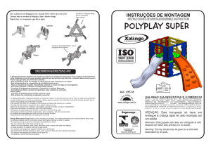 0957-8 Polyplay Super