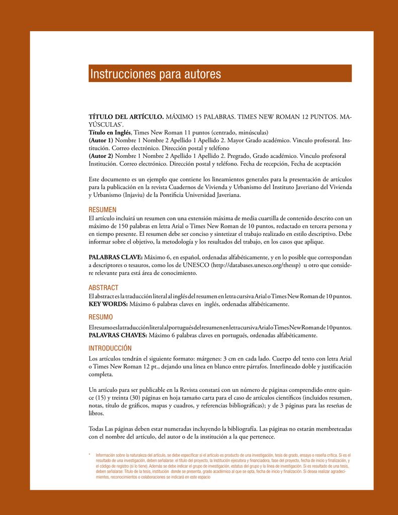 Lujo Ejemplos De Currículum Hopper De Trabajo Adorno - Colección De ...