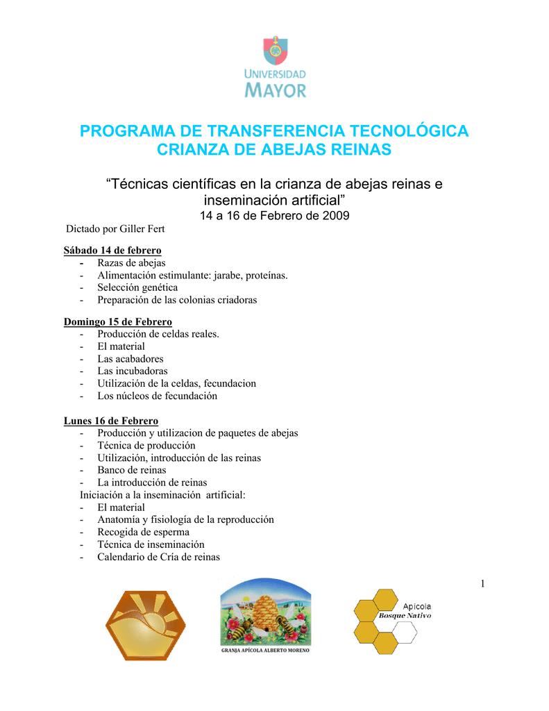 Lujo Anatomía Y Fisiología Del Programa De La Universidad Cresta ...