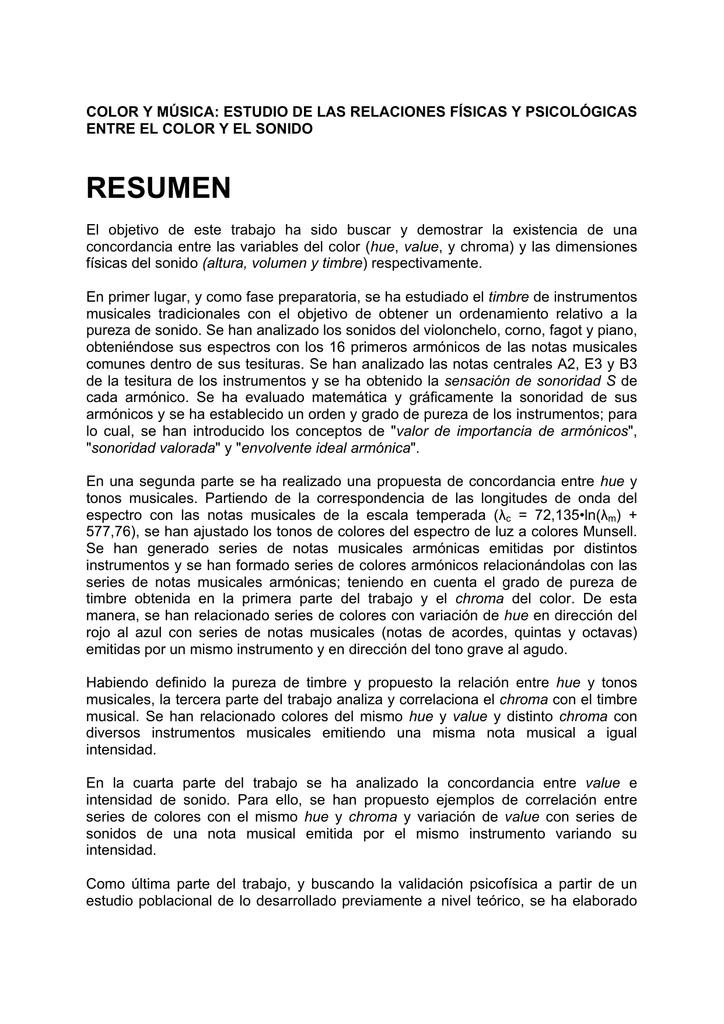 resumen - RiuNet