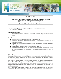Descargar estudio de caso - Red Global de Hospitales Verdes y