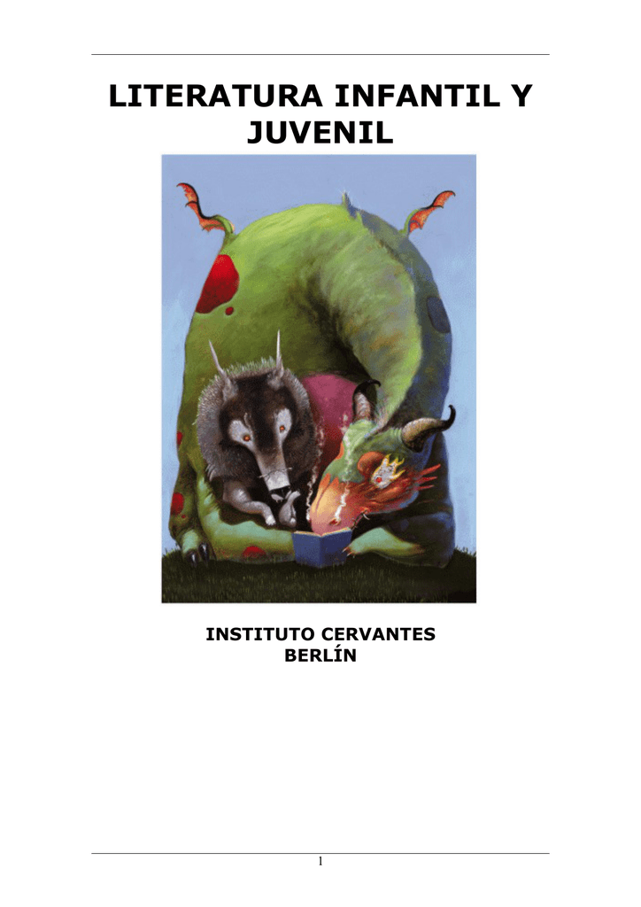 Elise Cumplea/ños 38 cm Original Alicia en Conejo Blanco de Dibujos Animados Lindo de la Felpa de la mu/ñeca de los ni/ños