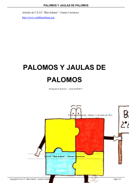El Nombre De Los Palomos Deportivos En Valencia Entre La Tradición