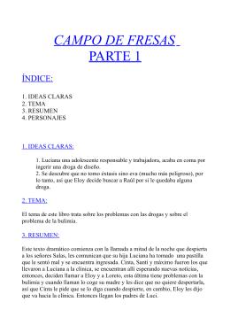 Autor Bibliográfica Ficha Título Lectura De aftqtOwH