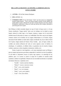 Universal 03 El 2014 08 Compartida Etimología dxBWeorC
