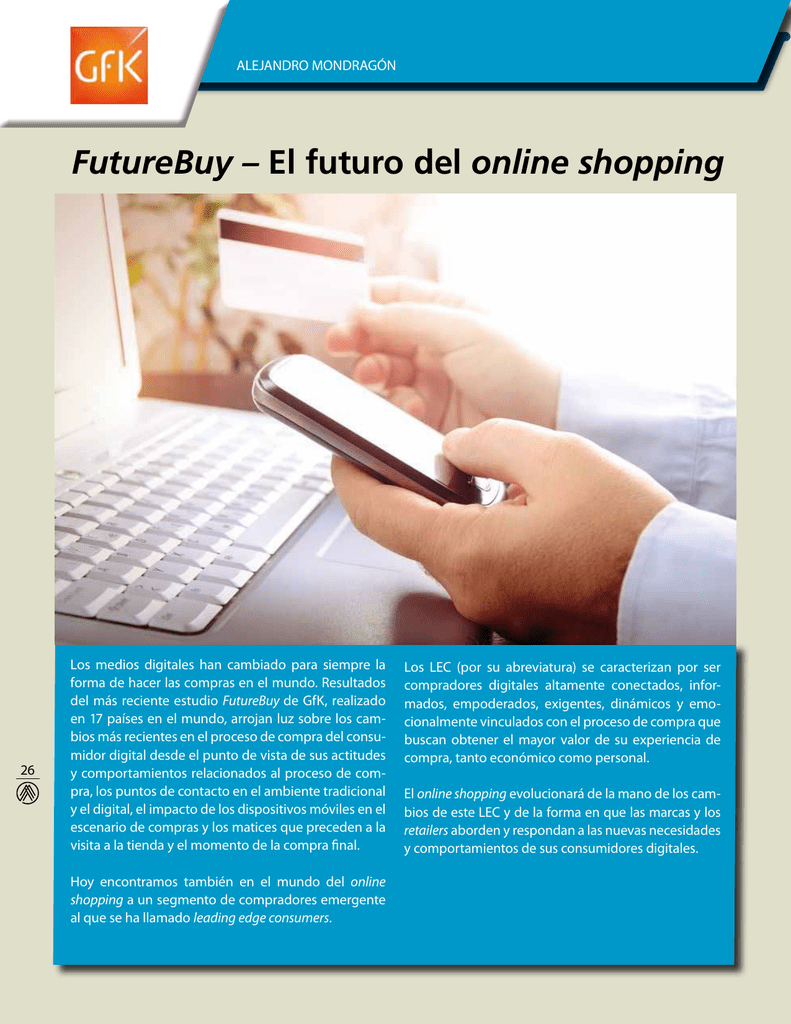 shopping on line economico