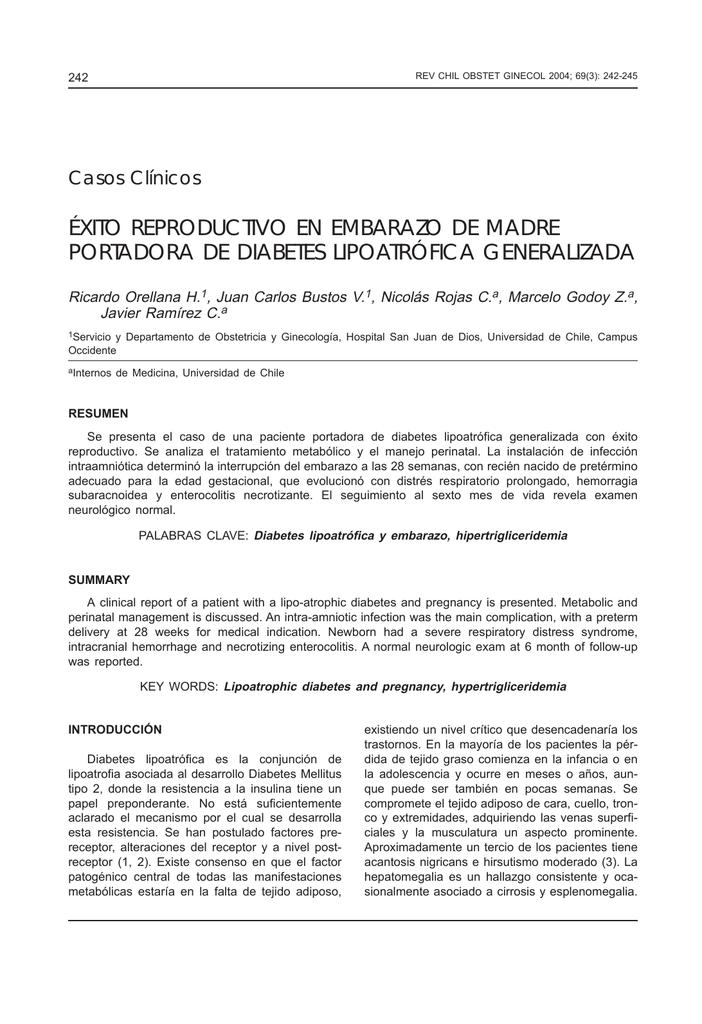 mecanismo de infección de fagos de diabetes