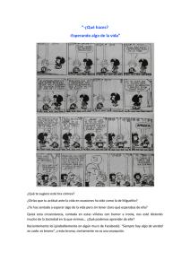 En E IroníaLa Irónica Expresión Pintura Interrogación BerWdCxo