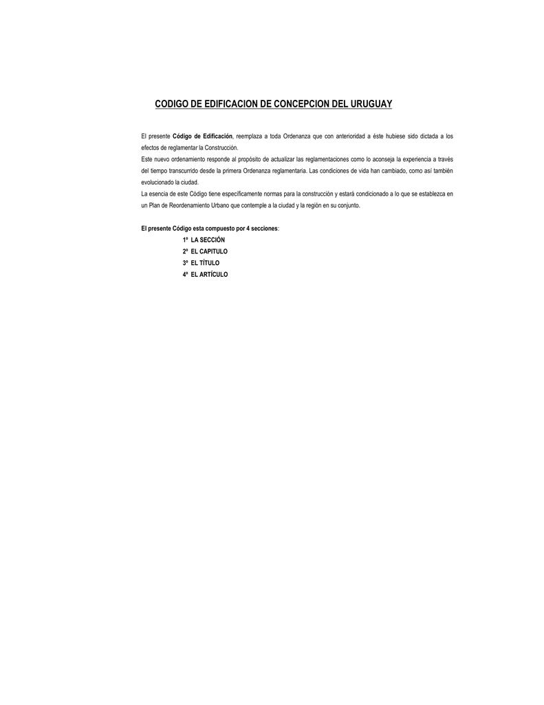 negro de doble cara Manija de la puerta de vidrio de la sala de ducha negra Puerta trasera corrediza sin marco adosada Manija de la puerta de la ducha del ba/ño s/ólido Orificio /único 6 mm