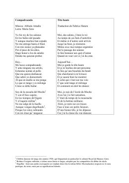 Poétiques De Labandon Mémoires De La Suralité Discours De Cinq