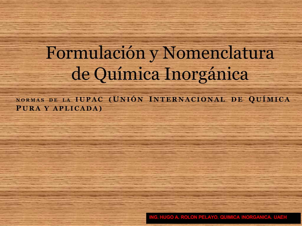 Moderno Hoja De Nomenclatura Bandera - hojas de trabajo básicos ...
