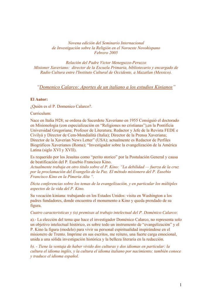 Magnífico áreas De Debilidad En El Currículum Friso - Ideas De ...