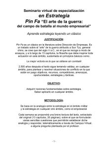 Rann.Bao Cascos Bicicleta de Monta/ña Casco de Ciclo con Visera Protecci/ón y Luz Seguridad,Casco de Bicicleta Ligero Ajustable,Mate Negro Blanco