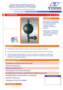 PROPIPETAS Folleto (8001).cdr