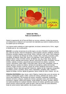 Elviray Manta de Muselina para beb/é 120 x 120 cm, 100/% algod/ón