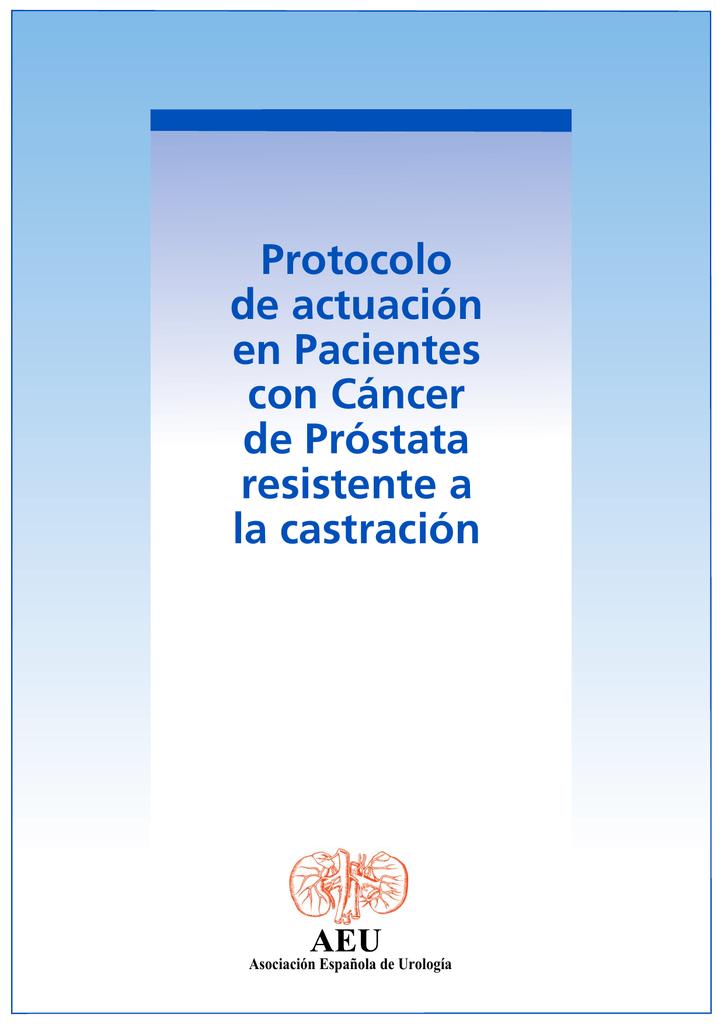 ¿puedes tener dolor de espalda con cáncer de próstata reaction